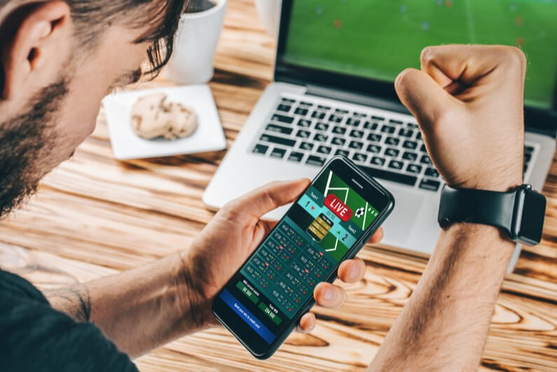 football betting expectations