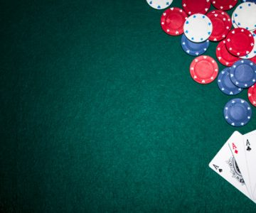 Casino Online: Make Sure You Know These!!