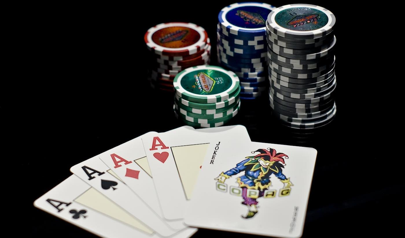 Strategies that mostly workout to win slots